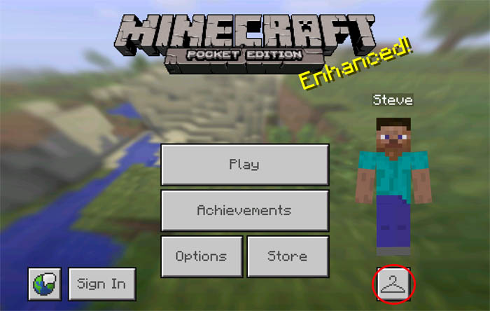 how-to-install-minecraft-pe-skins-android-4