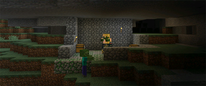 surface-dungeon-jungle-villages-3
