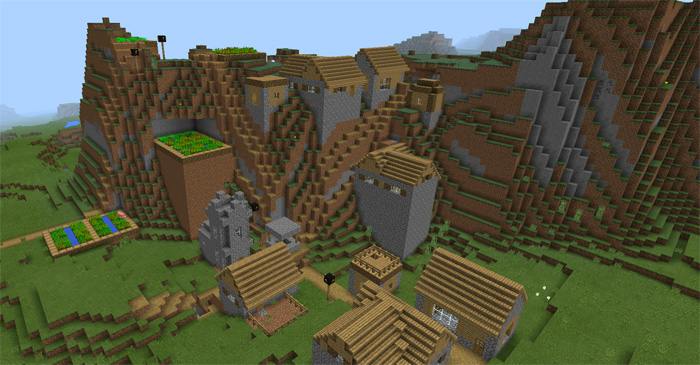 mountain-village-1