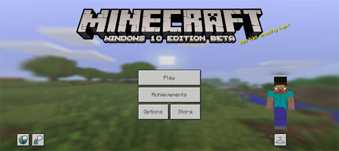 how-to-install-minecraft-pe-skins-windows-10-edition-6