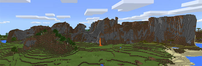 amplified-mountains-5