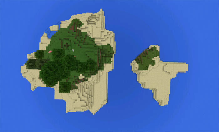 perfect-survival-island-2