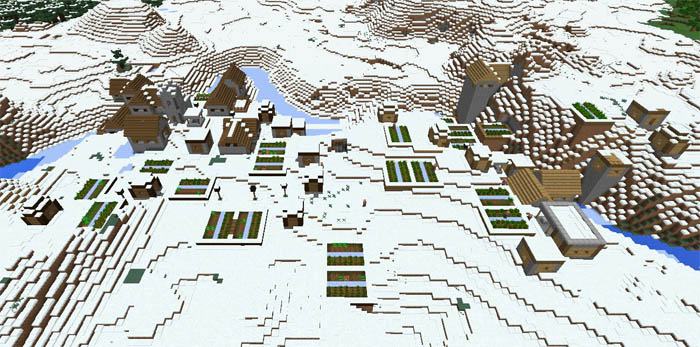 double-snow-village-8