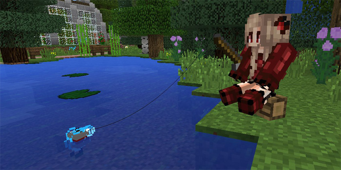 more-chairs-addon-10-1
