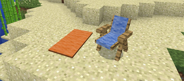 more-chairs-addon-10-2