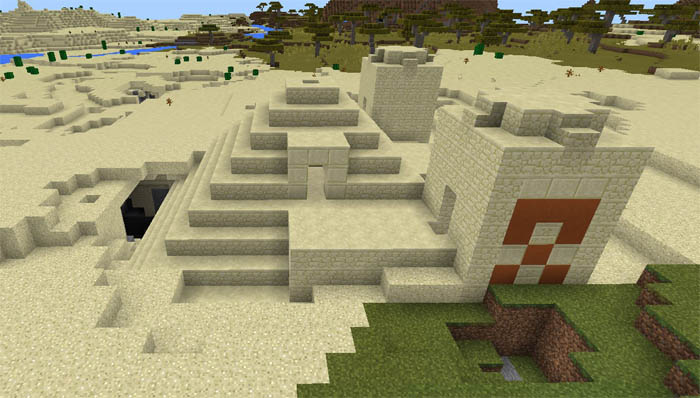 two-desert-temples-spawn-6