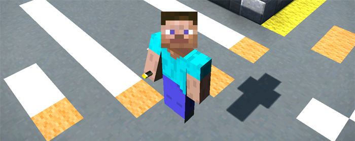 seus-shaders-7