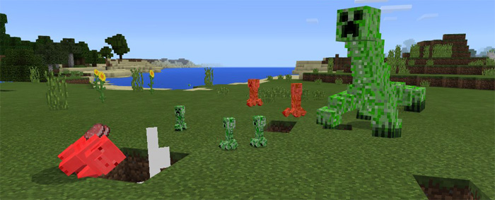 mutant-creeper-addon-2